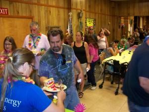 2015 bowling banquet 001