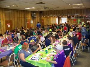 2015 bowling banquet 005