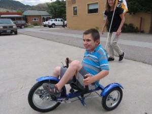 bradley bike 001