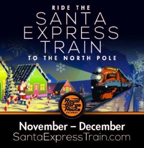 Santa Train 60e024d9365e98fb30ba0412b931a7e1_f1076